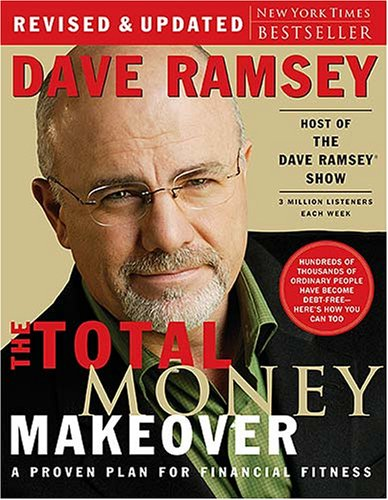 07-15 TMM Book Cover